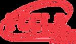 Red Tagline Logo.png