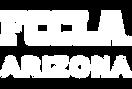 Updated Arizona FCCLA Logo (White).png
