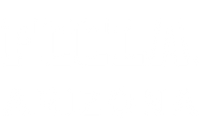Updated Arizona FCCLA Logo (White).png