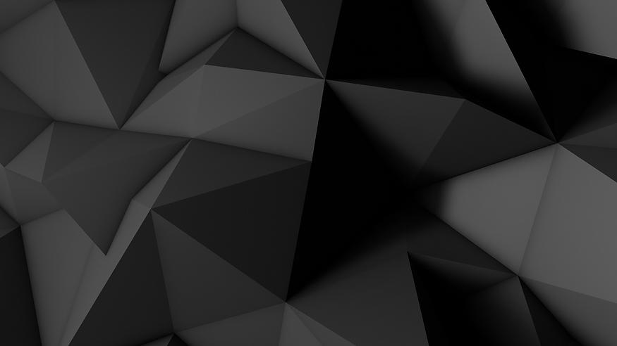 Black Diamond Background.PNG