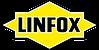 Linfox 1280x651.png