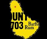 Mount Gay Rum 2019.png