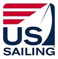 USSailing logo for yacht scoring.jpg