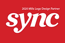 sync 2020.png