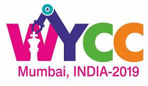 Юношеское первенство мира в Индии