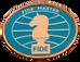 Мастер FIDE-без фона.png