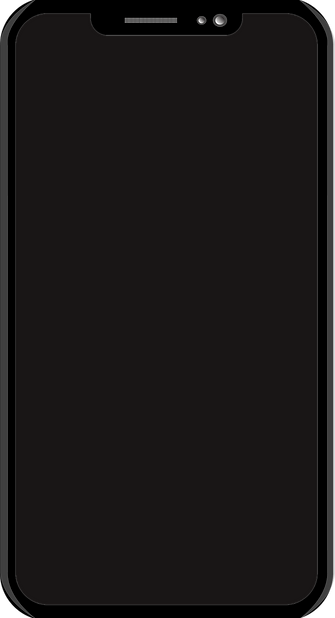 iphone_mockup_fill.png