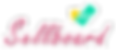 Logo-Sellboard24.png