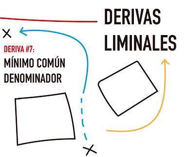 Imagen Deriva_7.jpg