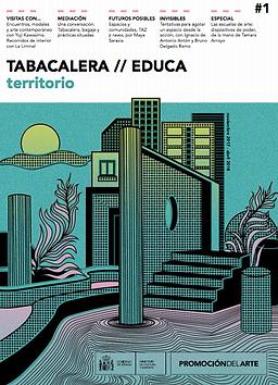 Territorio. Tabacalera Educa.png