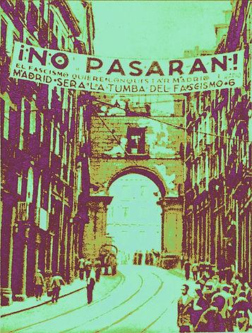¡No_pasarán!_Madrid.jpg