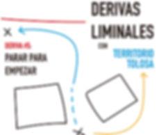 Imagen Deriva_5.jpg