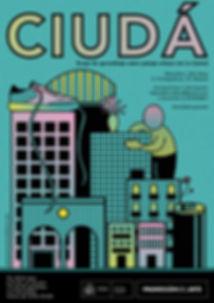 Ciuda_A3_RGB_WEB.jpg