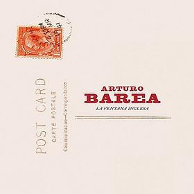 expo-arturo-barea-ventana-inglesa-instit