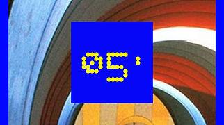 FUTUROS CONCRETOS - iconos ivoox _ calidad alta_Mesa de trabajo 11 copia 4.jpg