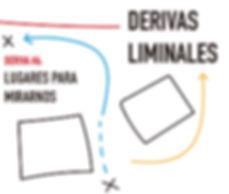 Imagen Deriva_6.jpg
