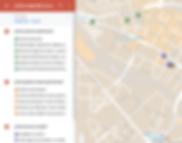 Mapa de ¿Cómo reescribir la ciudad?.png