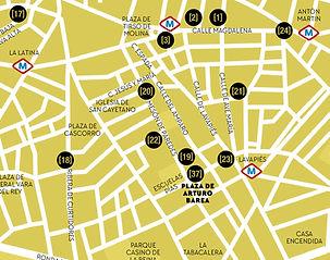 Mapa Arturo Barea en Lavapiés.jpg