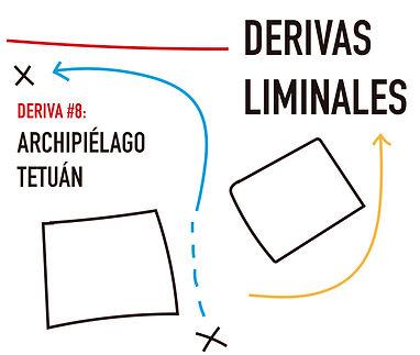 Imagen Deriva_8.jpg