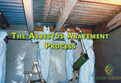 The Asbestos Abatement Process