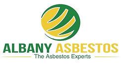 Albany Asbestos testing inspection sampl