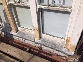 Property Refurbishment Brighton & Ho