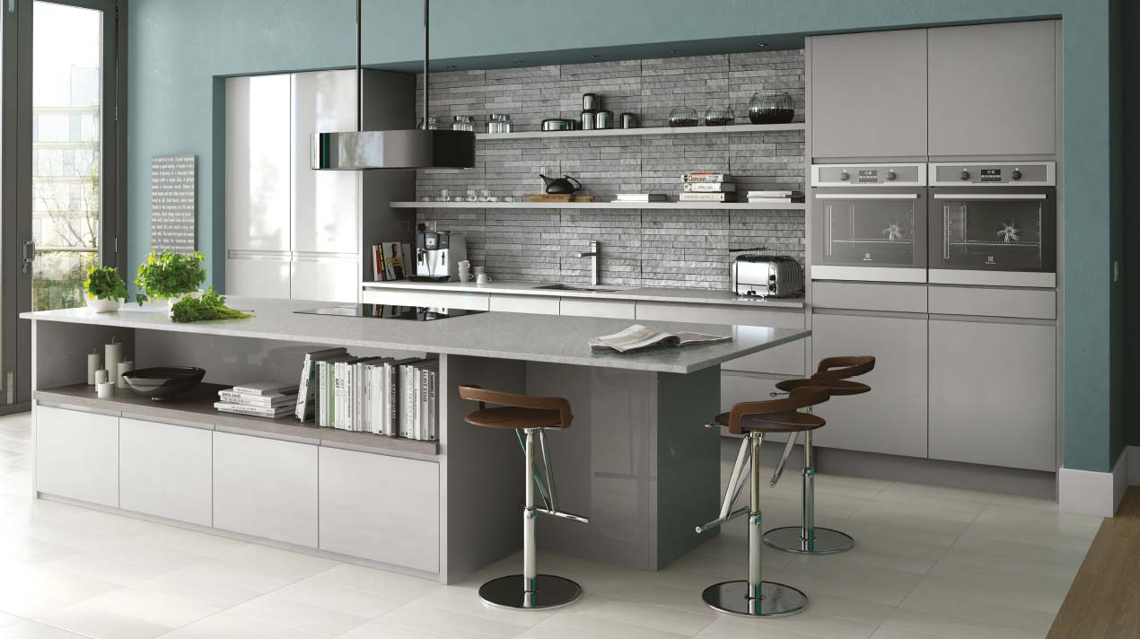 integral-gloss-grey-m.jpg