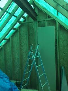 Loft Conversions Brighton & Hove
