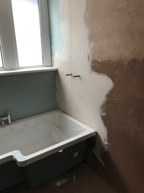 Plumbing Services Brighton & Hove