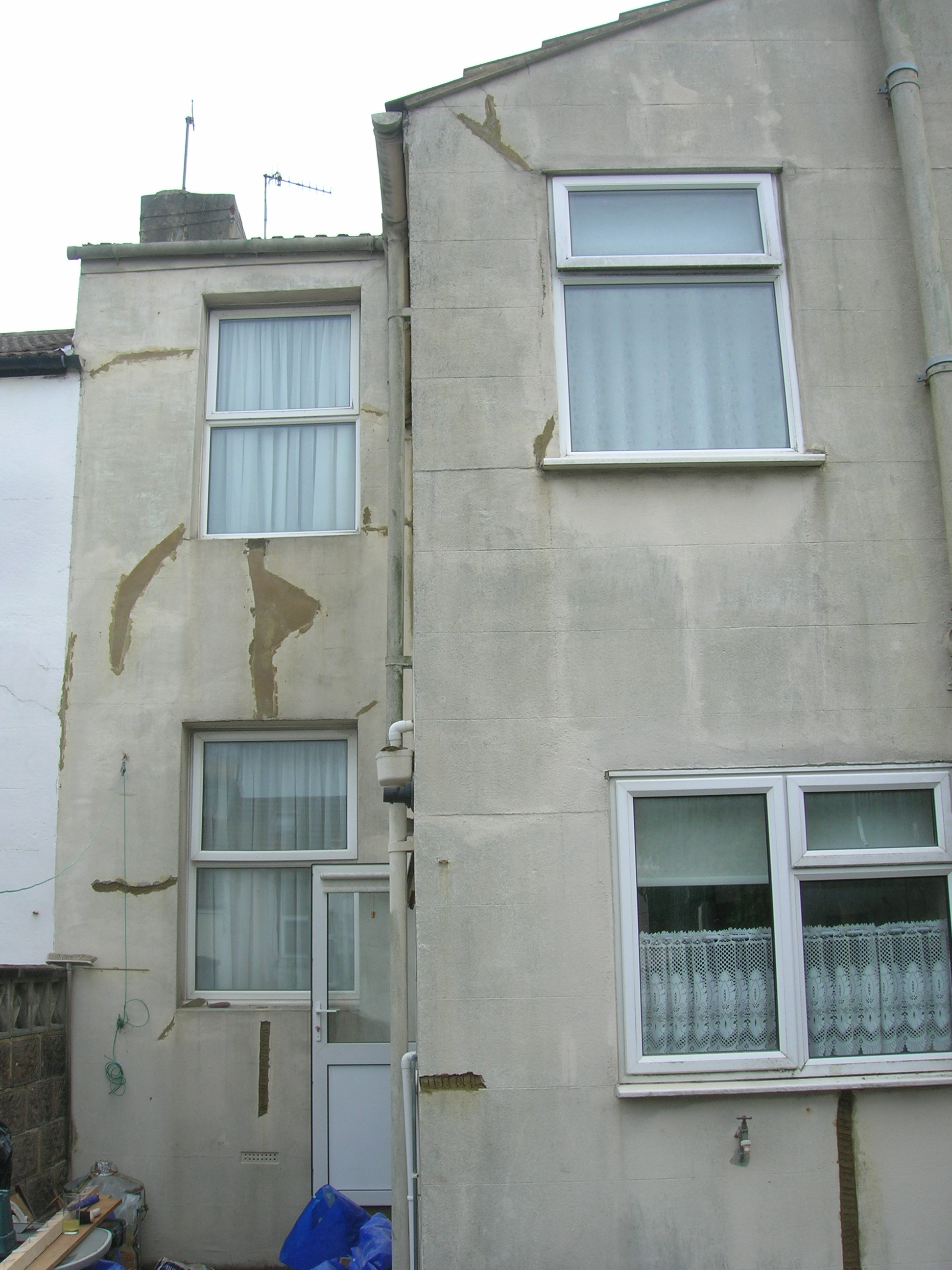 Property Refurbishment Brighton&Hove