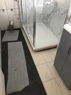 Bathroom Design Brighton & Hove