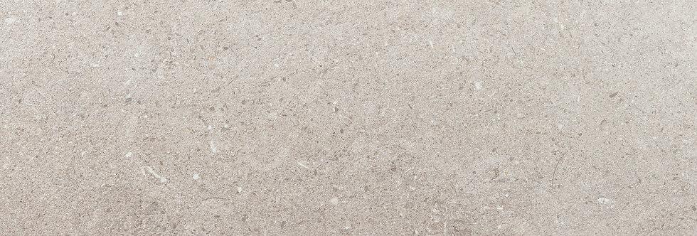 STONEAGE GRIS 29X59