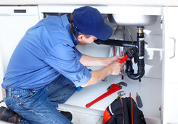 Property Maintenance Brighton & Hove