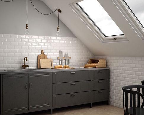 Sale Tiles | Mastertiles Brighton
