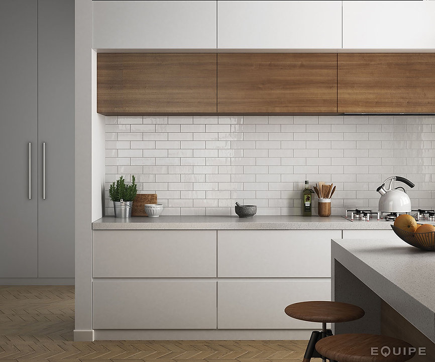 Kitchen Tiles | Mastertiles Brighton