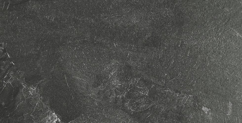ROCKOSTONE BLACK 59X59