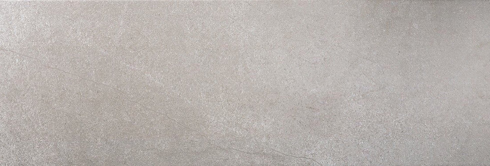 WILLOW GRIS 20X50