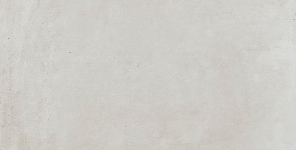 PORTLAND WHITE 75X75