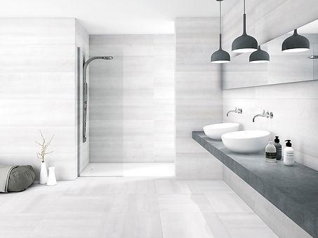 Bathroom Tiles | Mastertiles Brighton