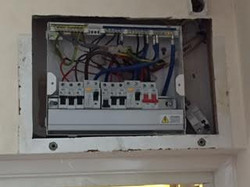 Electrical Services Brighton & Hove