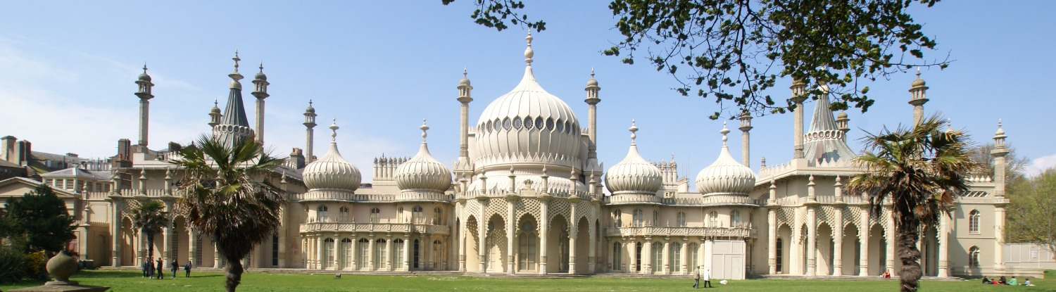 Brighton_-_Royal_Pavilion_Panorama_edited