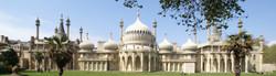 Brighton_-_Royal_Pavilion_Panorama_edited