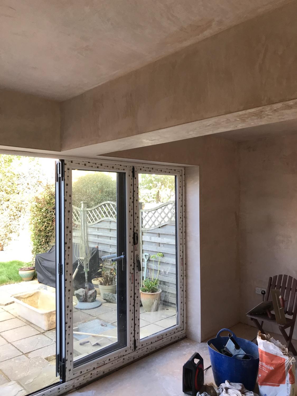 UPVC Windows & Doors Brighton & Hove
