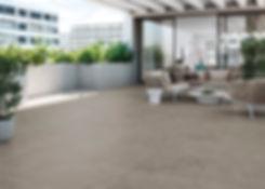 Outdoor Tiles | Mastertiles Brighton