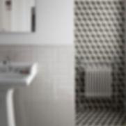 Wall Tiles | Mastertiles Brighton