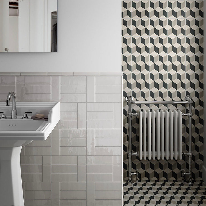 Wall Tiles | Mastertiles Brighton