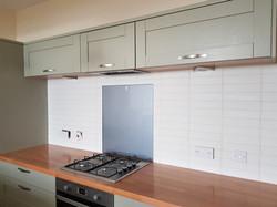 Kitchen Design Brighton & Hove