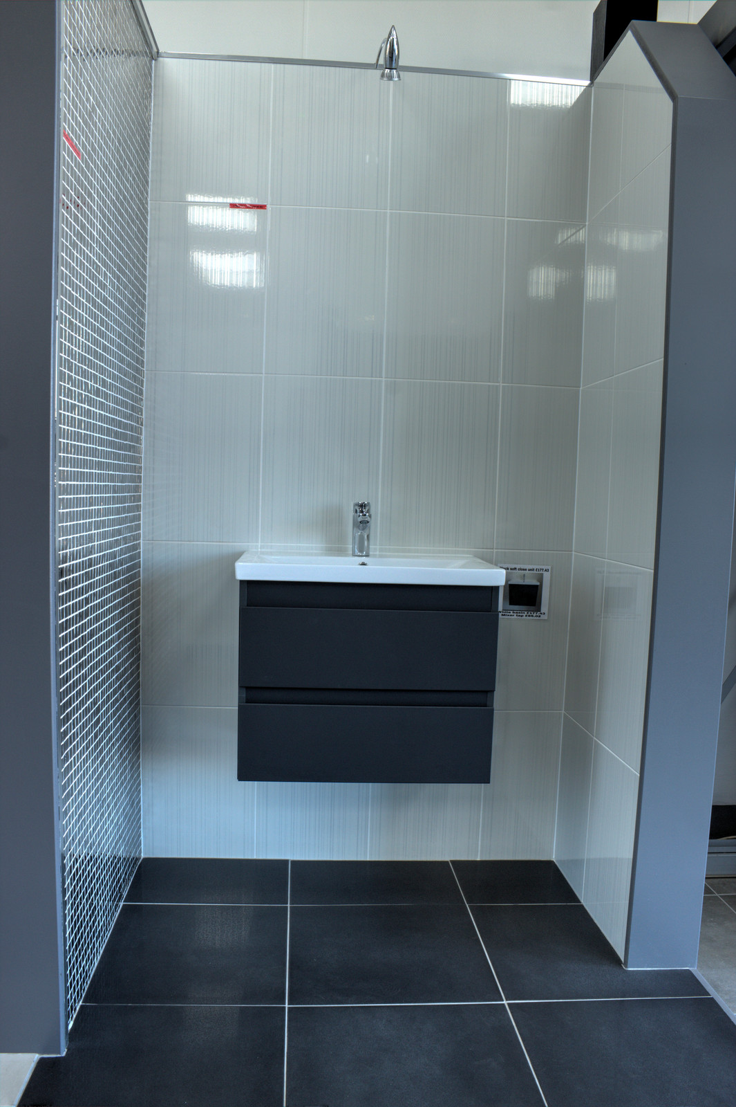 WELCOME | MASTERTILES BRIGHTON