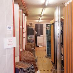 inside shop 1.jpg