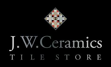 j w ceramics logo for web.png
